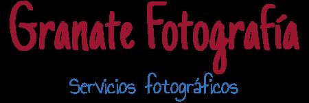 Granate Fotografía Benidorm